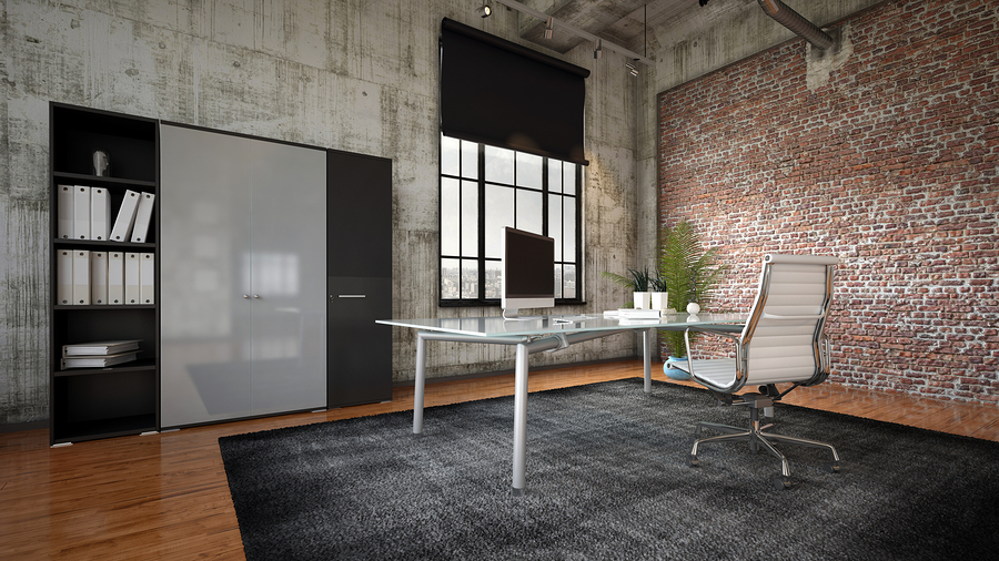 12 Things To Consider When Looking For New Office Space