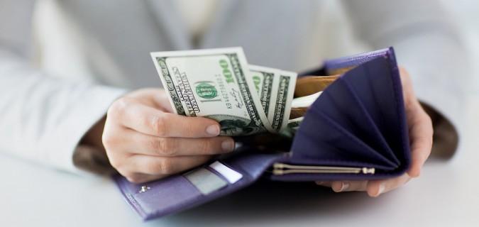 Image result for Secure financing.