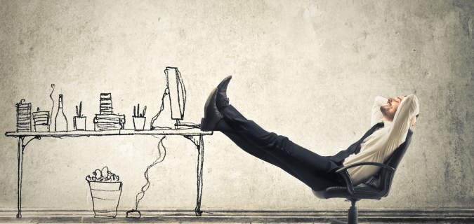 9 Misconceptions About Starting Your Own Business | BusinessCollective