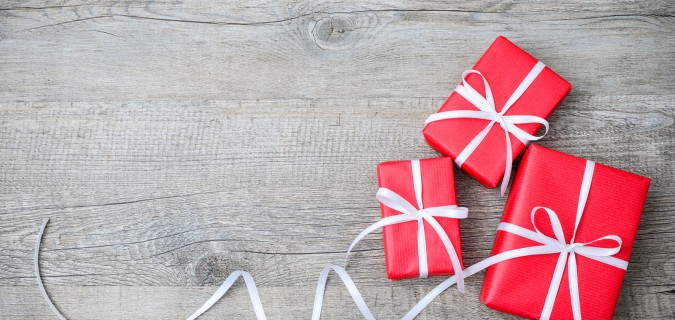 11 Great Gifts For Your Customers BusinessCollective