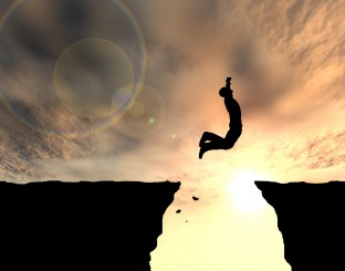 risk-aversion